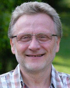 Vincent Gérard