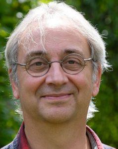 Patrice Boscolo