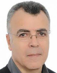 Saïd Brioula